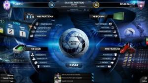 fx futbol 2015 (2)