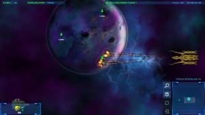 Human Extinction Simulator