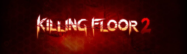 Killing Floor 2 para PC