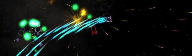 Pixel Star tiene una demo