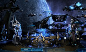 starcraft 2 legacy of the void (2)