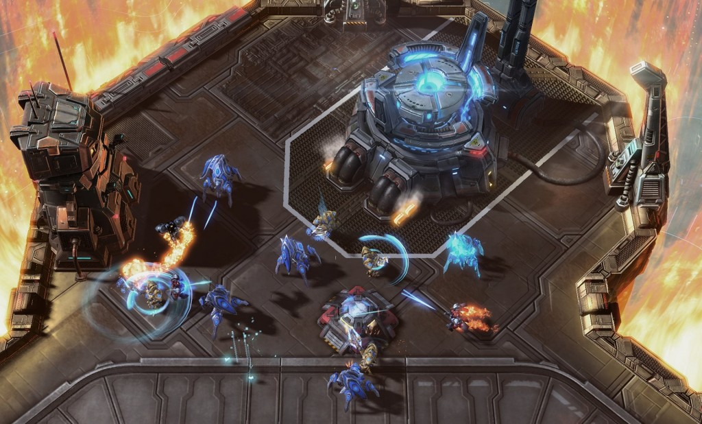 starcraft 2 legacy of the void (3)