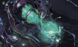 starcraft 2 legacy of the void (4)