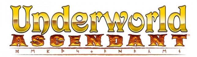 Underworld Ascendant tiene un nuevo nombre pero la misma idea detrás.