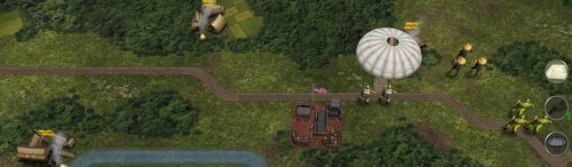 Vietnam 65 en fase beta