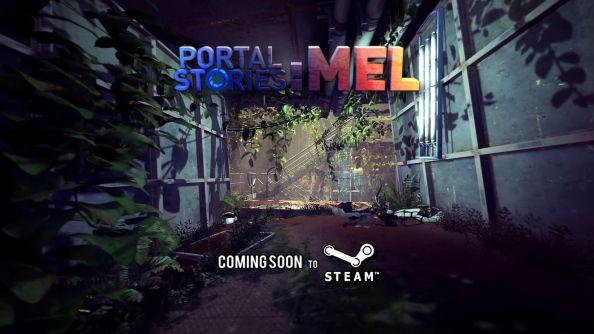 PortalStoriesMel