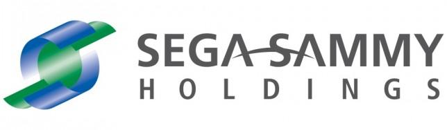 Sega abandona las consolas de sobremesa en un anuncio que sorprende sólo hasta cierto punto.