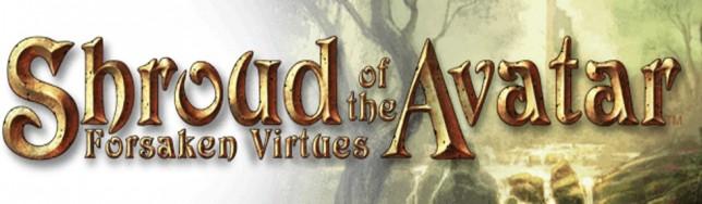 Shroud of the Avatar pretende construir el juego poco a poco como Minecraft.