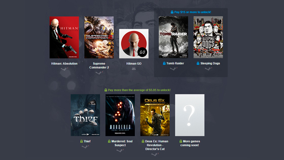 humble-bundle-square-enix