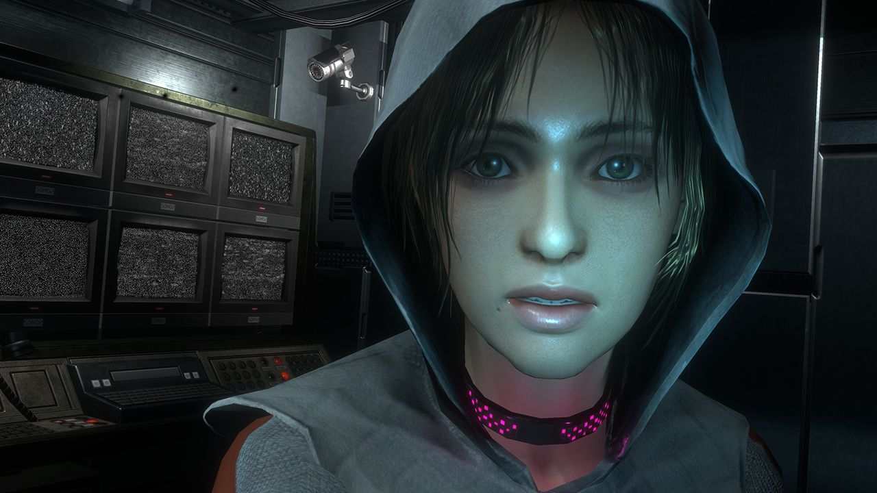 republique-remastered