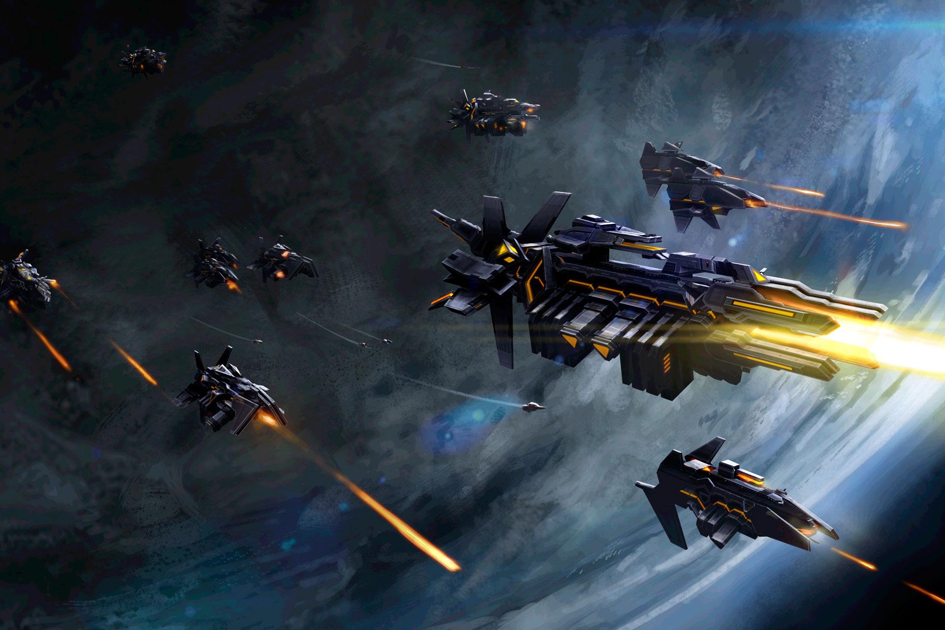 sid-meier-starships