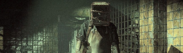 The Assignment para The Evil Within