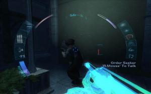Deus Ex - Invisible War - Ion Storm