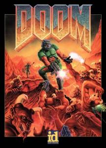Doom - id - ECTS