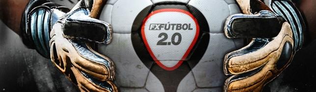 FX Fútbol 2.0 de regalo