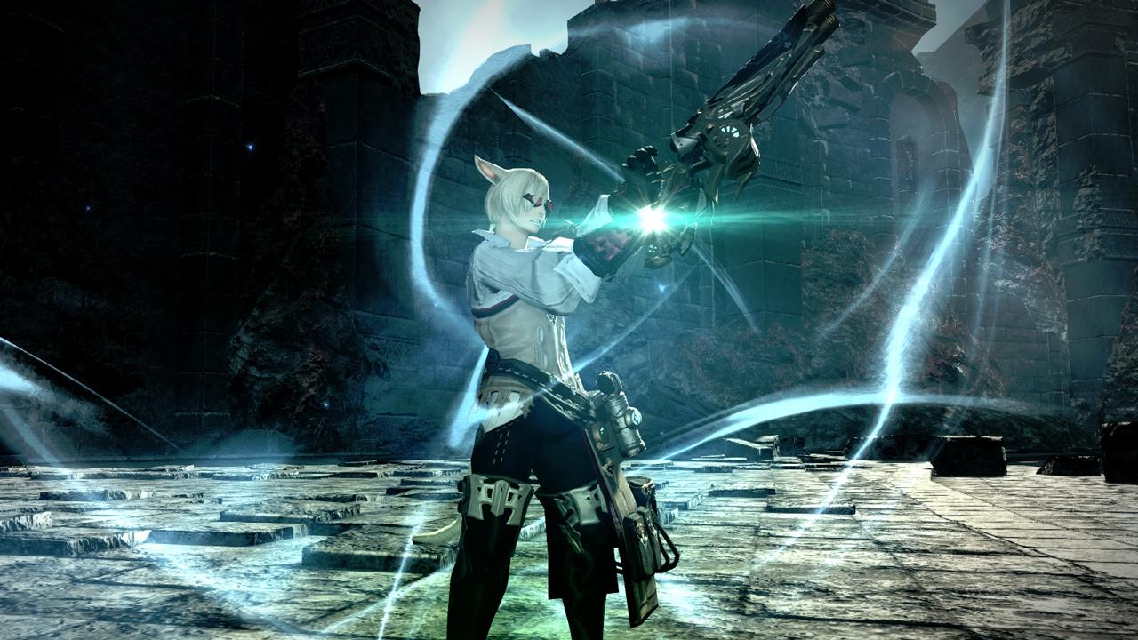 Final-Fantasy-14--Heavensward-expansion