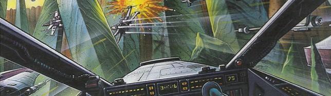 MICROMANIA 72 - Rebel Assault