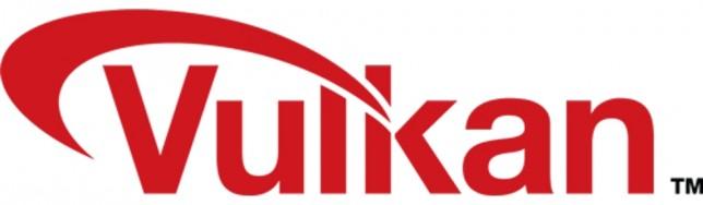 Vulkan es el nombre de la nueva versión de OpenGL.