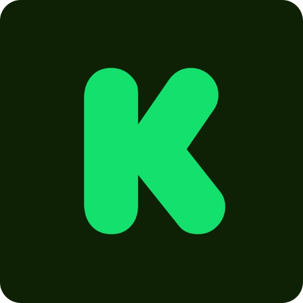 Kickstarter ha supuesto una grandísima revolución en la manera de hacer juegos.