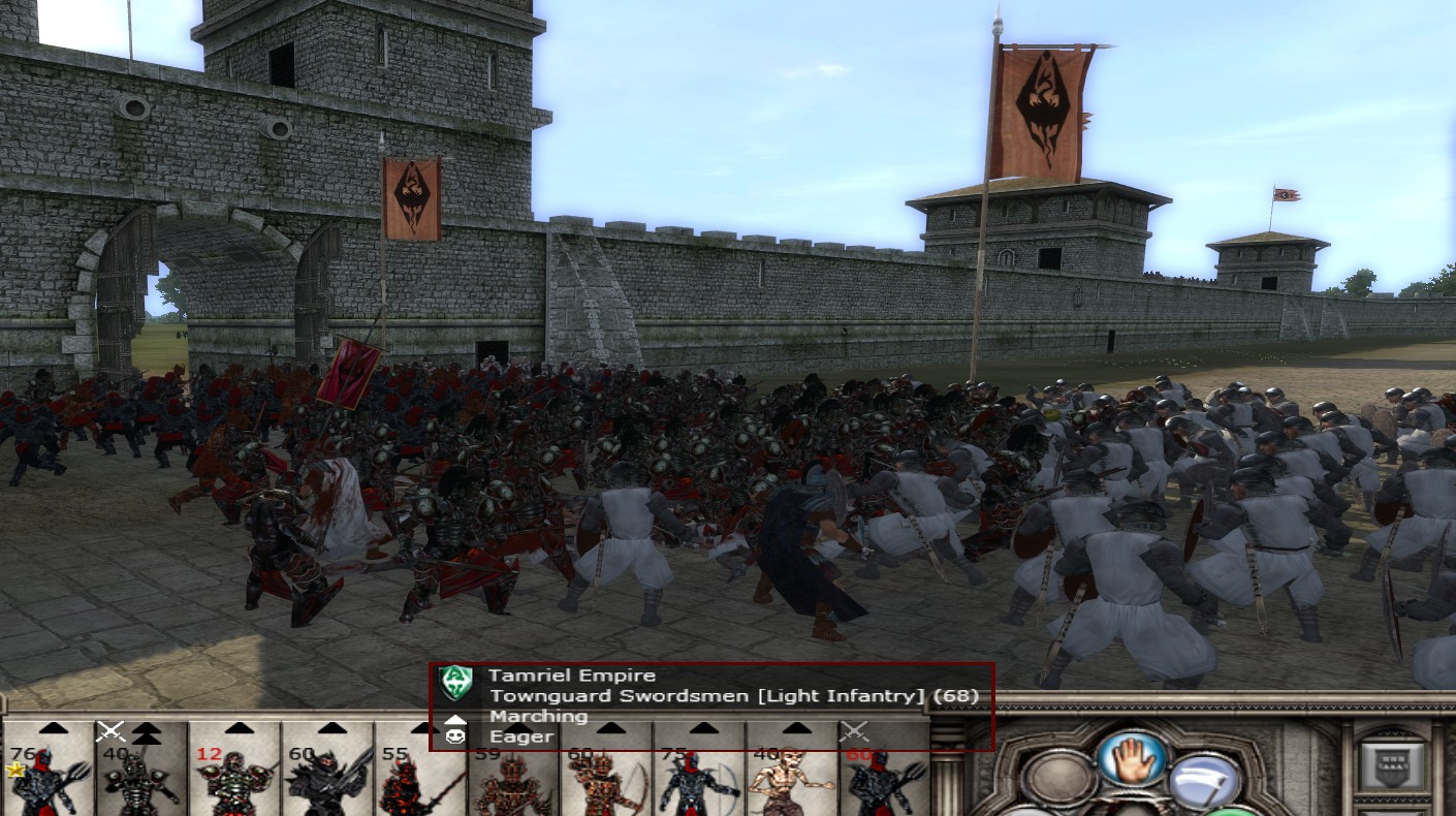 medieval 2 mod