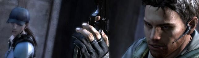 Resident Evil 5 llega a Steam con los dolores típicos de un nuevo lanzamiento.