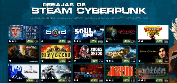 Steam endurece su bloqueo regional.