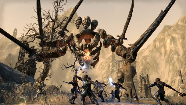 the_elder_scrolls_online_tamriel_unlimited_4