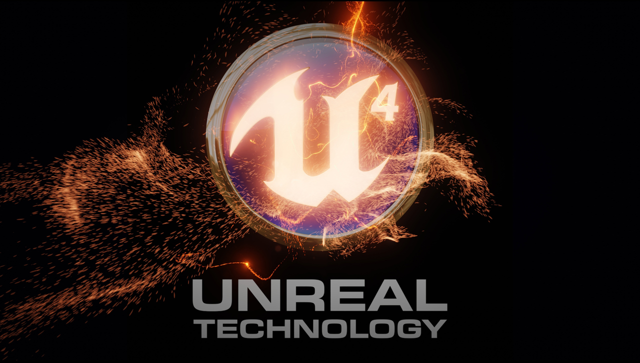 unreal-engine-4-cabecera