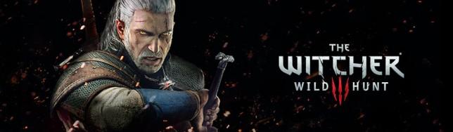 Esta imagen de Geralt con una bolsa de dinero es tan práctica... Sirve tanto para hablar del precio del pase de temporada como para decir que tenemos The Witcher 3 rebajado.