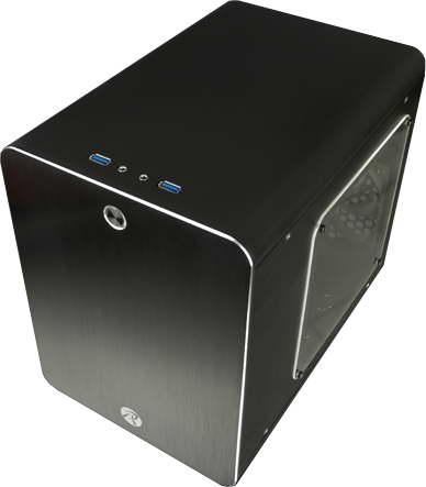 CoolPC NVIDIA - MOBA - superior