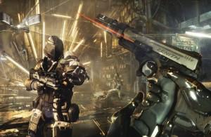 Deus Ex Mankind Divided (4)