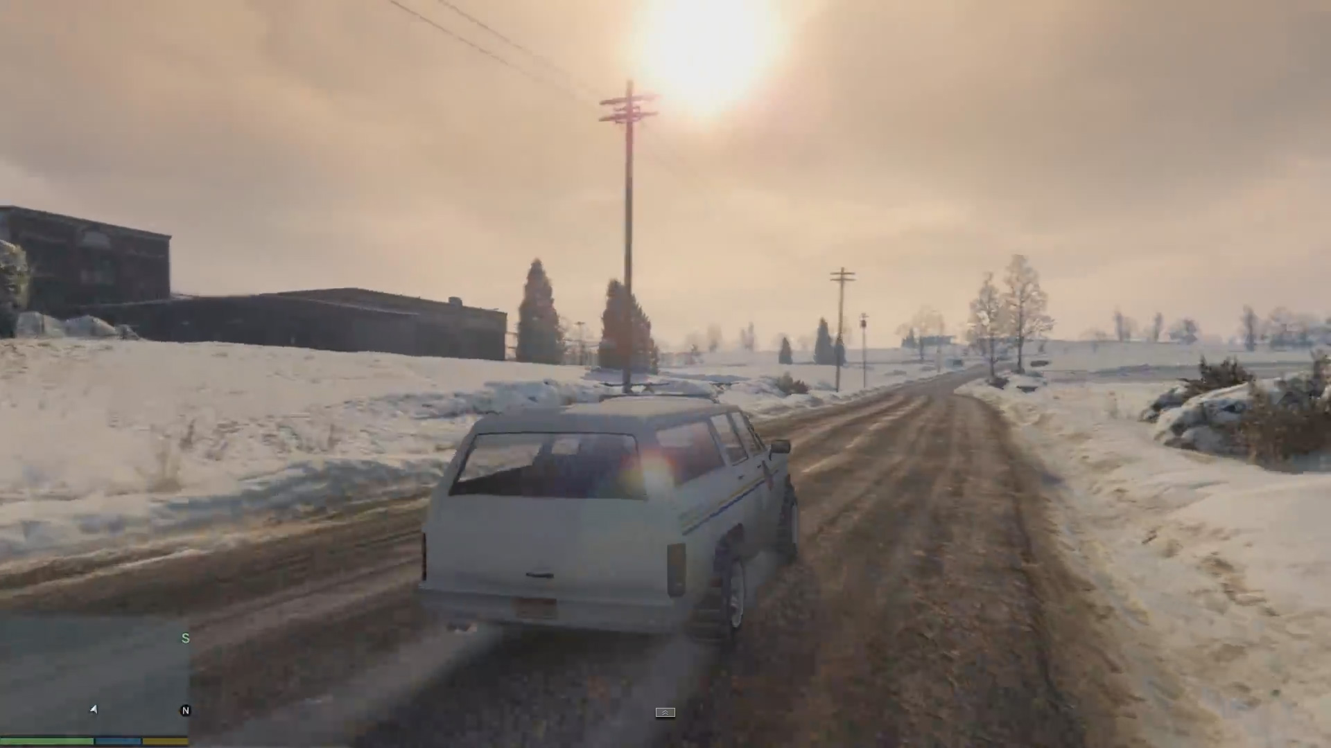 North-Yankton-GTA-5
