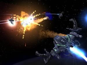 Unreal Tournament 2004 - Epic Games