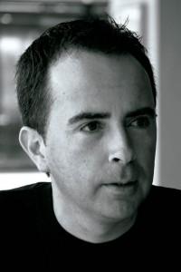 Taller Arte y Videojuegos - Alberto Moreno - U-tad