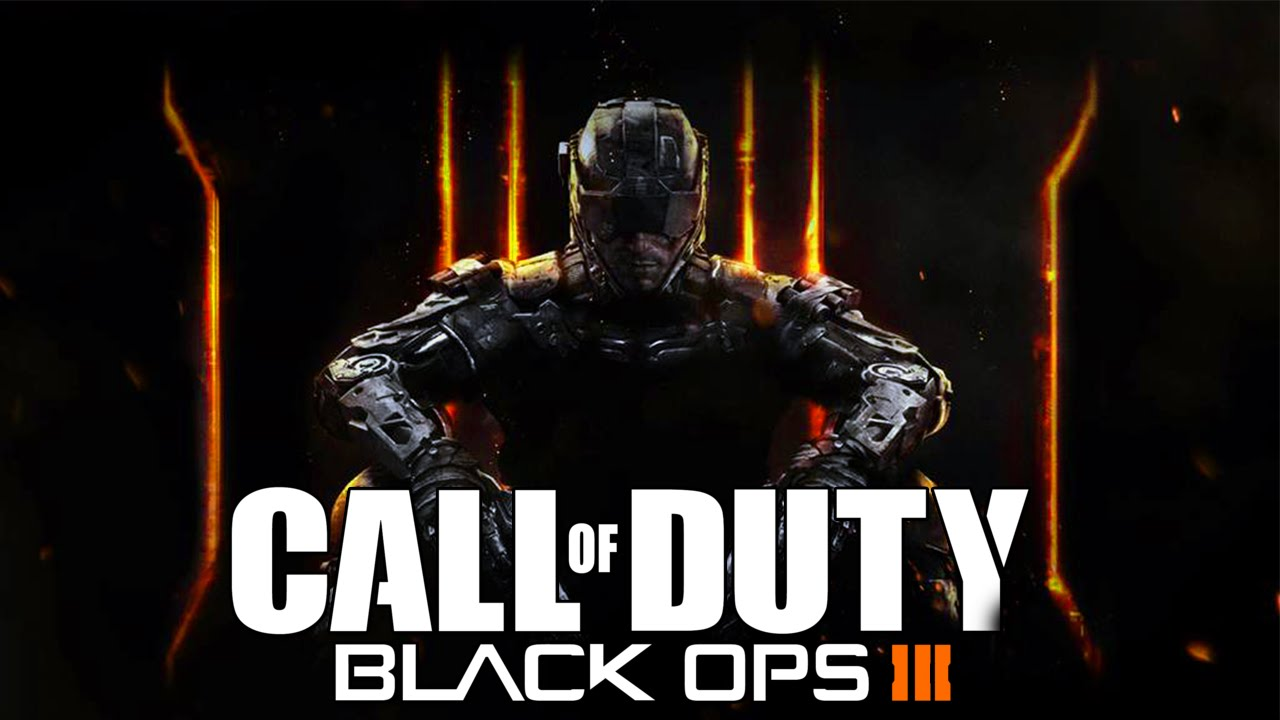 black ops 3 cabecera