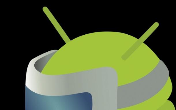 Google Chrome ahora es compatible con la mayoría de apps de Android.