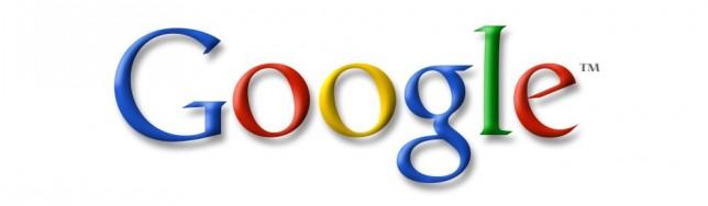 Google le pone fácil a los desarrolladores migrar de Android a Chrome.