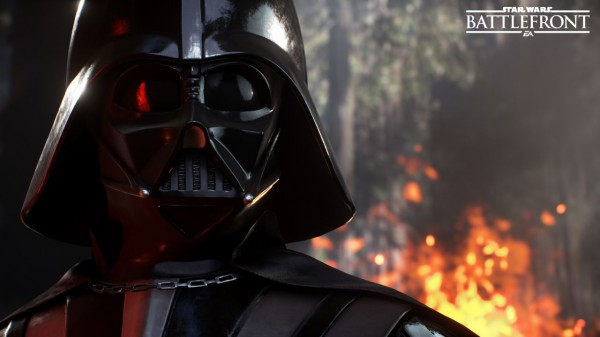 star_wars_battefront_screens-1-600x337