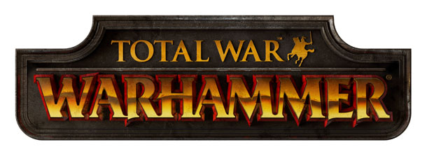 Total War Warhammer ya es oficial