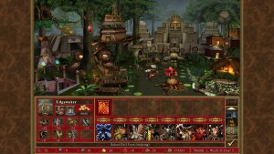 Heroes of Might & Magic III HD Edition (2)