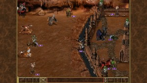 Heroes of Might & Magic III HD Edition (3)