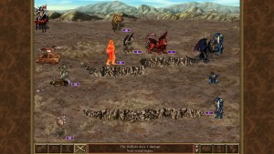 Heroes of Might & Magic III HD Edition (4)