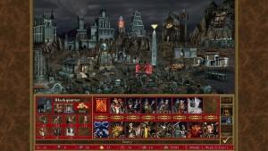 Heroes of Might & Magic III HD Edition (5)