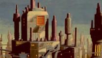 En MICROMANIA 73, las adaptaciones de recreativa asaltaban el PC, pero también hubo espacio para nuevos títulos de aventura, simulación y estrategia.