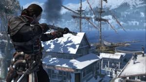 assassin creed rogue (1)