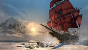 assassin creed rogue (3)