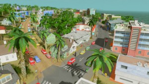 cities skylines (1)
