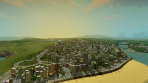 cities skylines (4)