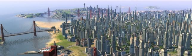Cities XL de regalo en Micromanía