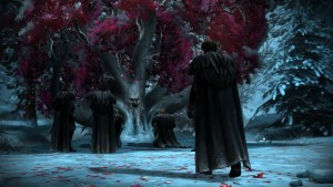game of thrones (4)